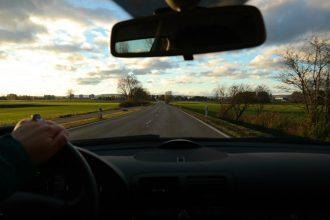 katchouk-road-trip-brassicole-2