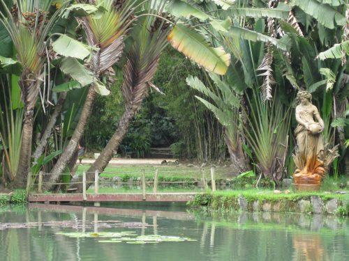 katchouk-visite-bresil-rio-jardin-botanique