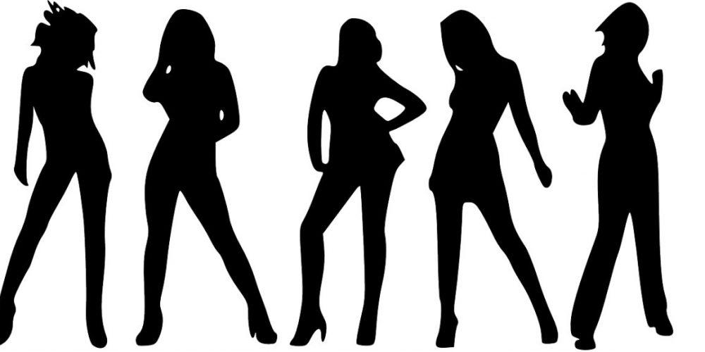 femmes-medias-biere-katchouk