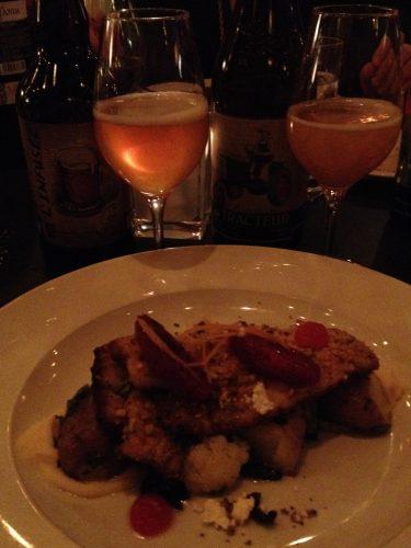 katchouk-biere-trotter-gourmande-restaurant-atelier-3