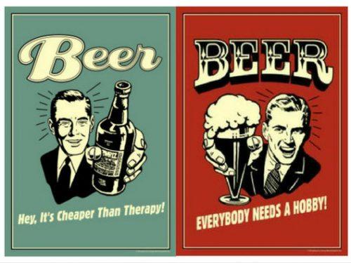 beer-biere-katchouk