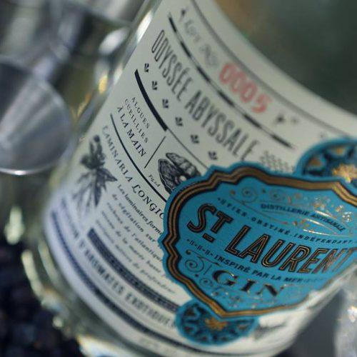katchouk-biere-trotter-gin-distillerie-st-laurent