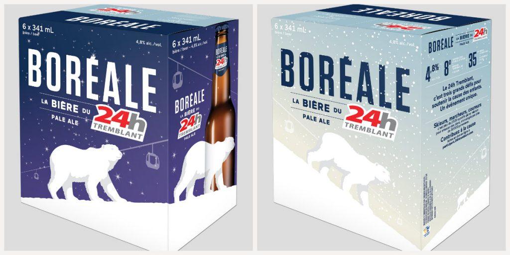 katchouk-biere-trotter-gourmande-boréale-24h-tremblant