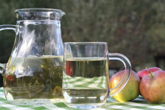 katchouk-biere-trotter-gourmande-cidre-quebec