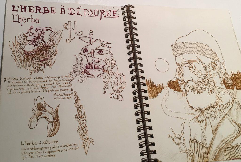 katchouk-biere-trotter-gourmande-dieu-du-ciel-20-ans-herbe-detourne