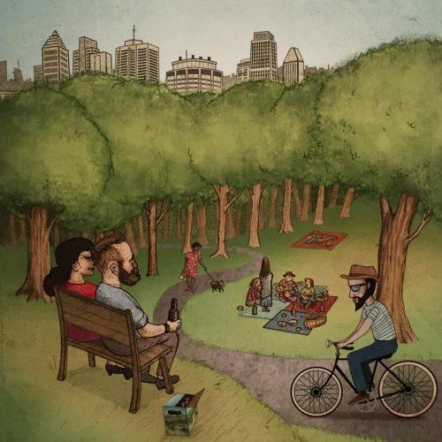 katchouk-biere-trotter-gourmande-dieu-du-ciel-20-ans-saison-du-parc
